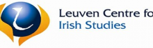 Leuven Centre for Irish Studies